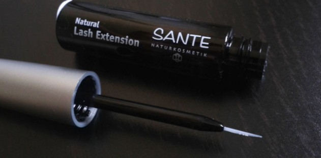 santelashextension