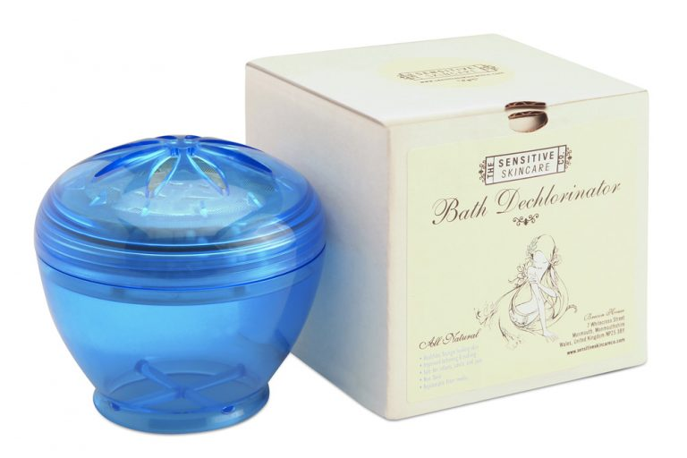 sensitive skincare co Clear-Ball-Box-768x512