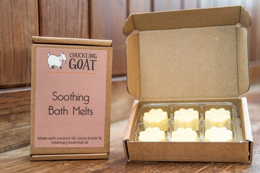 soothing-bath-melts-860x572