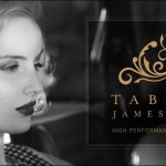 tabitha_james_kraan_banner