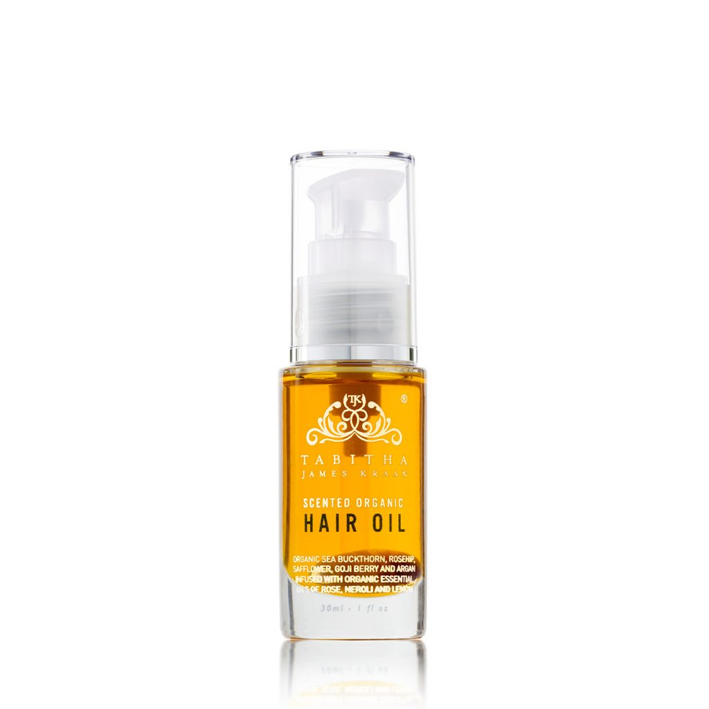 tabithajameskraan-scented-organic-hair-oil-30ml