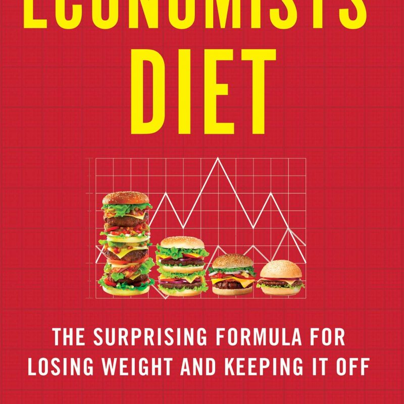 The Economists Diet