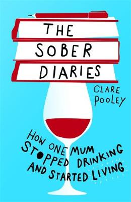 the sober diaries clare
