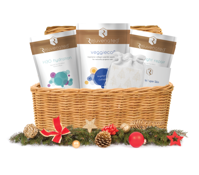 Janey Loves – Spotlight on Christmas Gifts & New Year, New You…. Rejuvenated