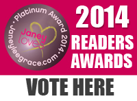 vote-here-platinum-awards20