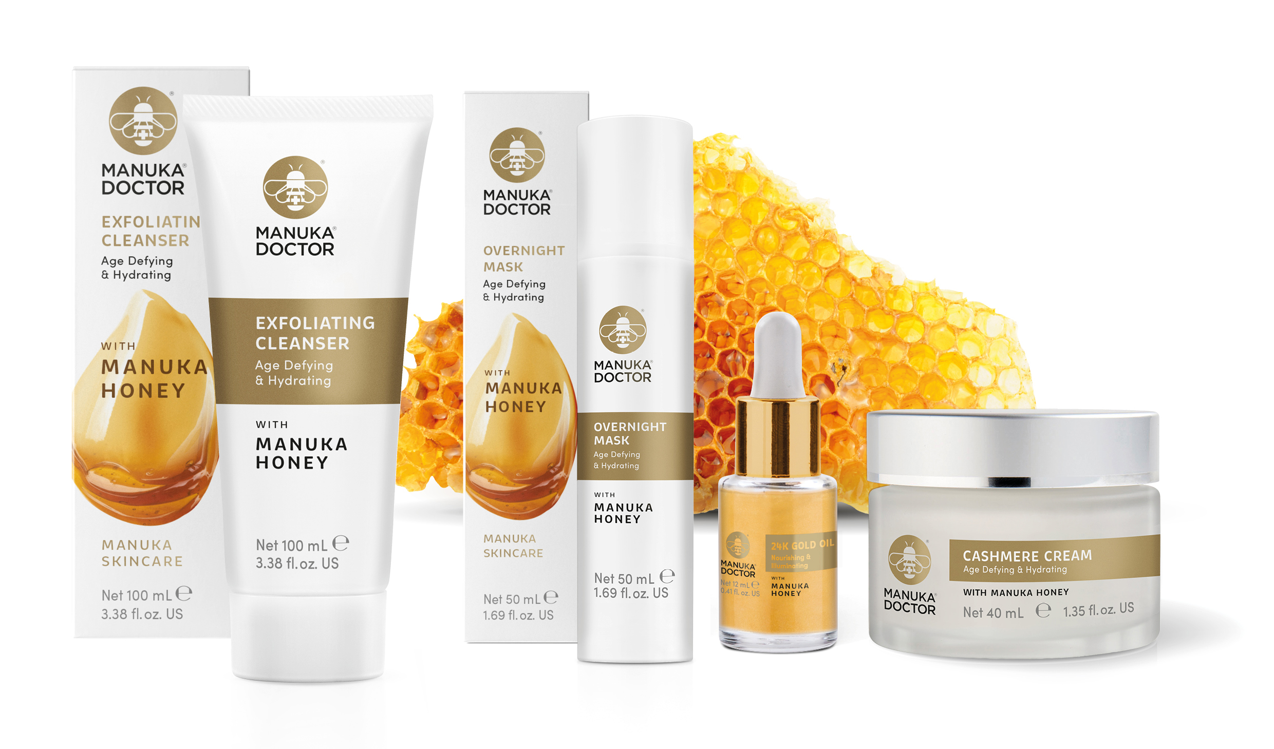 01685_Skincare_Groupshot_Components