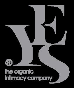 15858-logo-1542728678