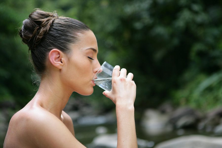 2-thirsty