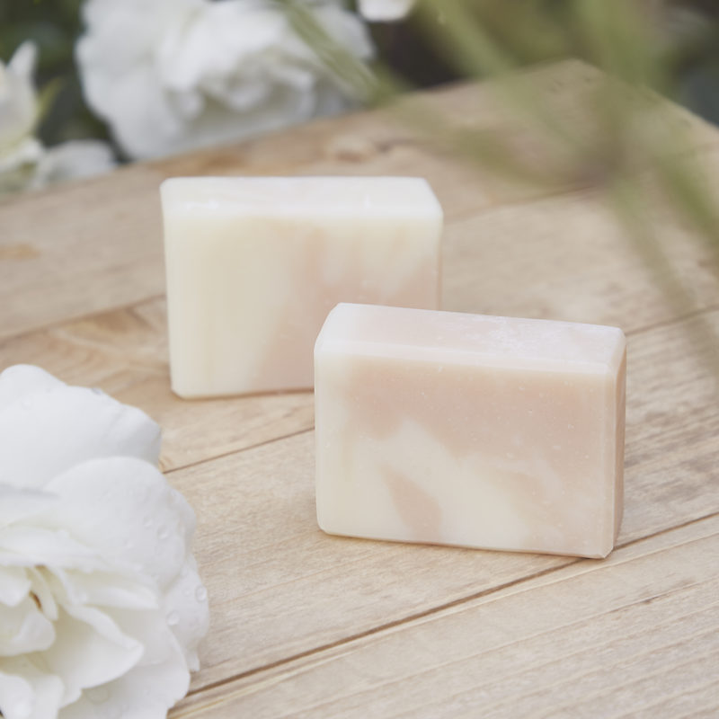 Win Soap for 6 Months from The Kentish Soap Company worth £84!