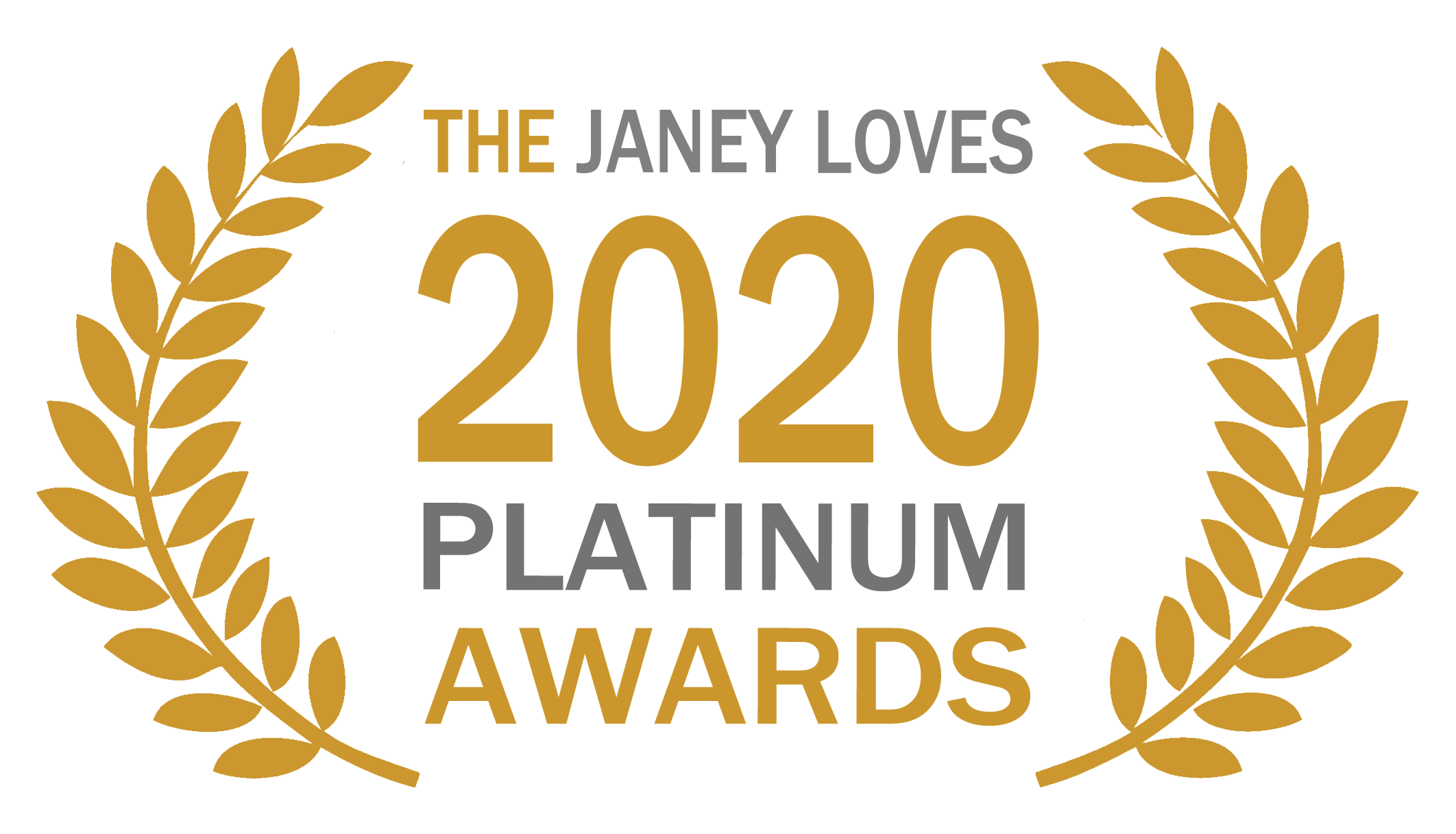 2020-awards-MAIN-LOGO2 (1)