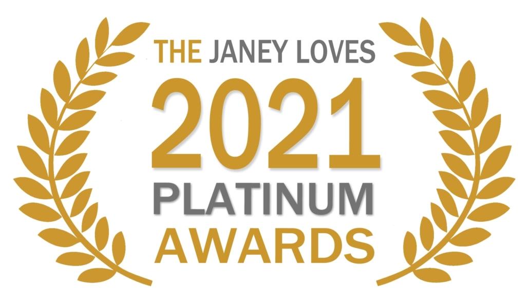 2021-awards-MAIN-LOGO-1030x590