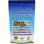 285191-Tiana-coconut-flour
