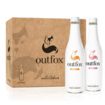 6846-Outfox-8x330ml-Pack-Shot_8x330ml-Box-and-Both-Bottles_03