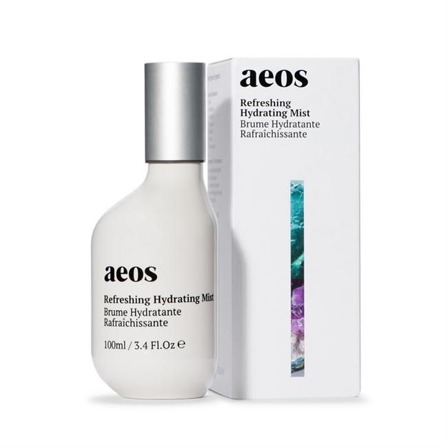 AEOS-05-3T
