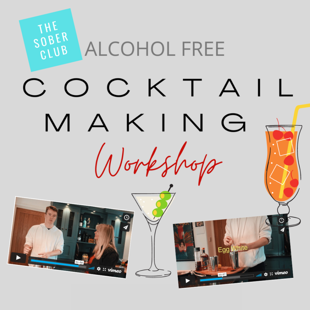 AF-Cocktail-Making