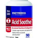 Acid Soothe 90