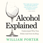 Alcohol-Explained-by-William-Porter-2-2