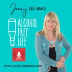 Alcohol-free-life-podcast
