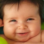 BHG067_raise-happy-baby_FS