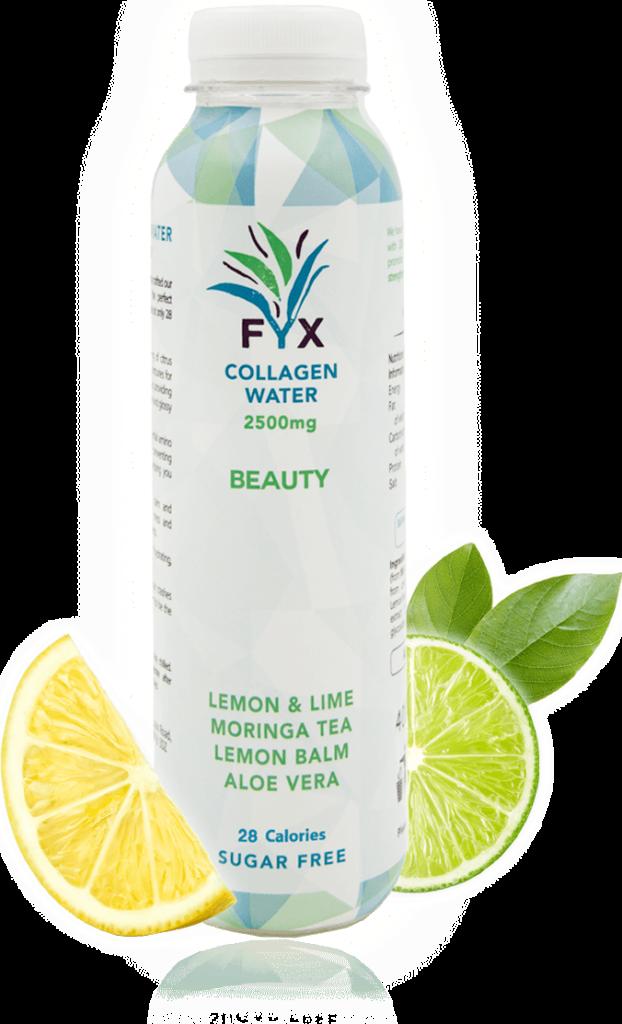 Beauty-product
