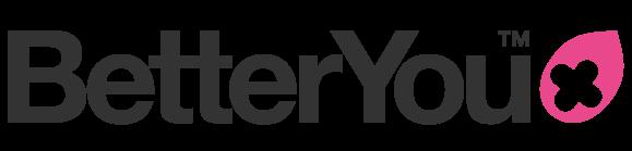 BetterYou-logo-full-colour
