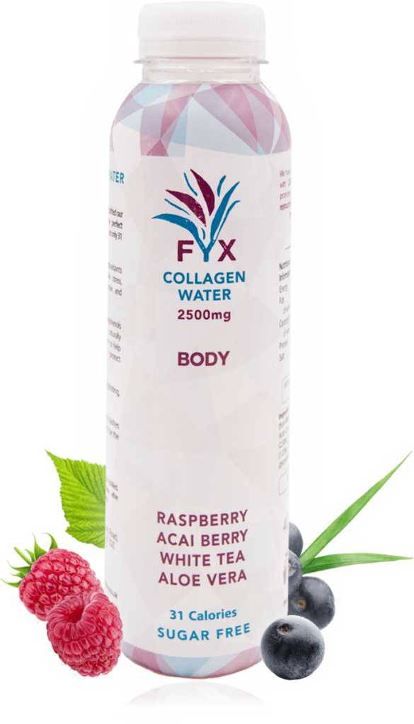 Body-product