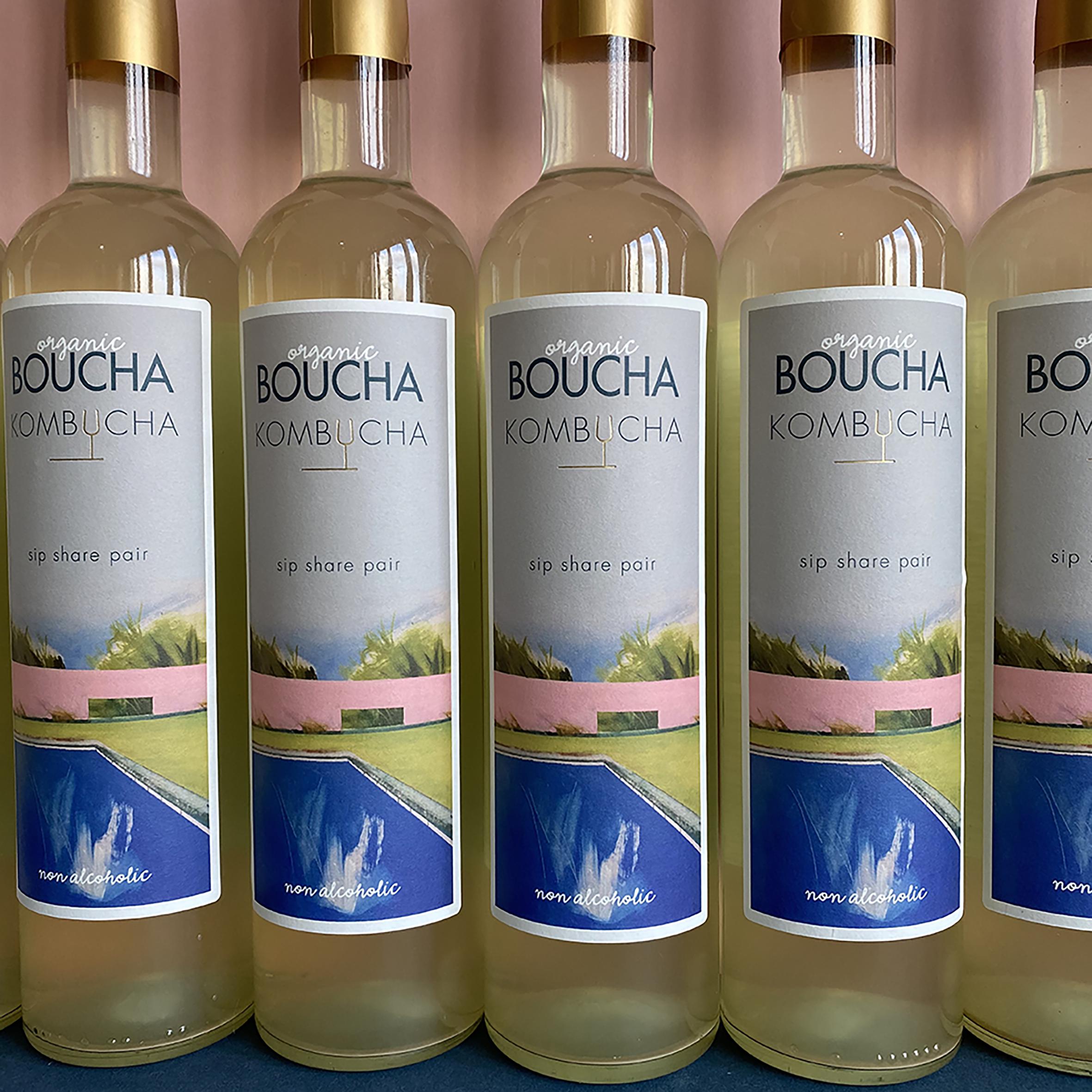 Bottles-in-a-row-1