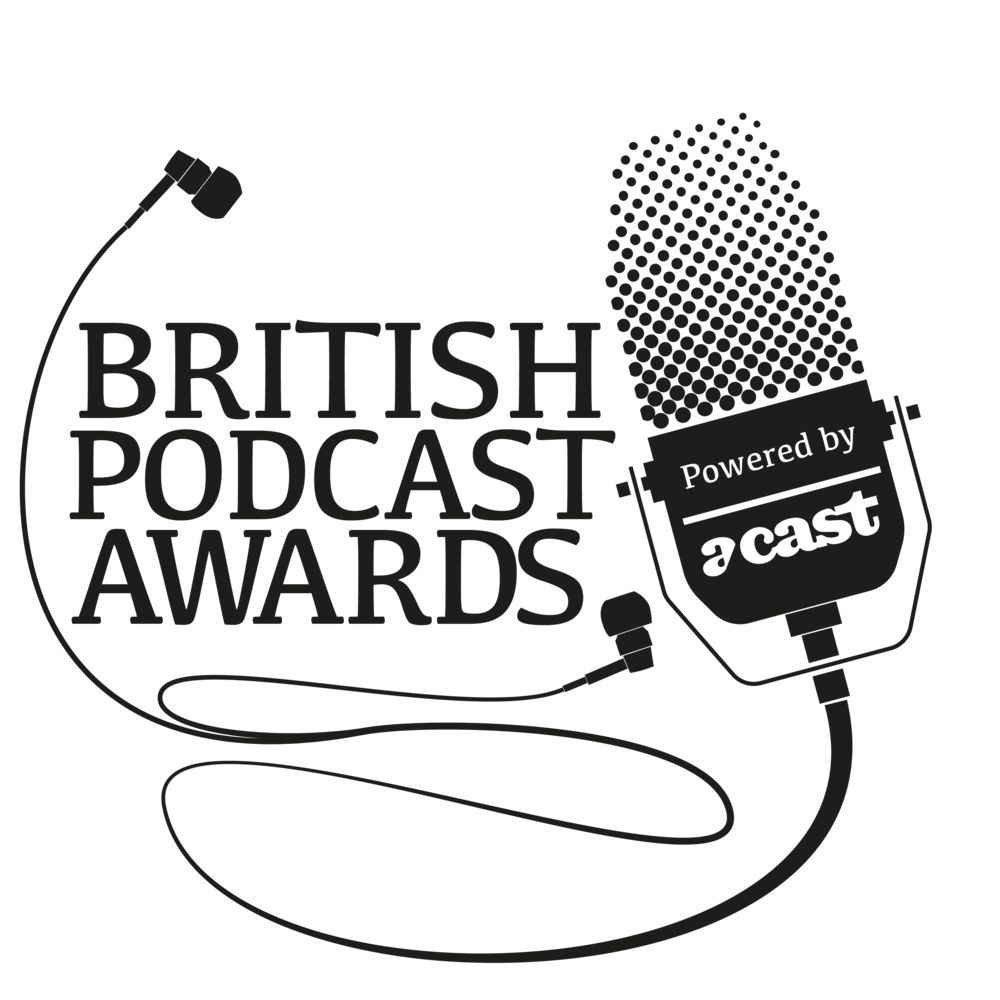 British+Podcast+Awards+Logo+-+Transparent+-+Black