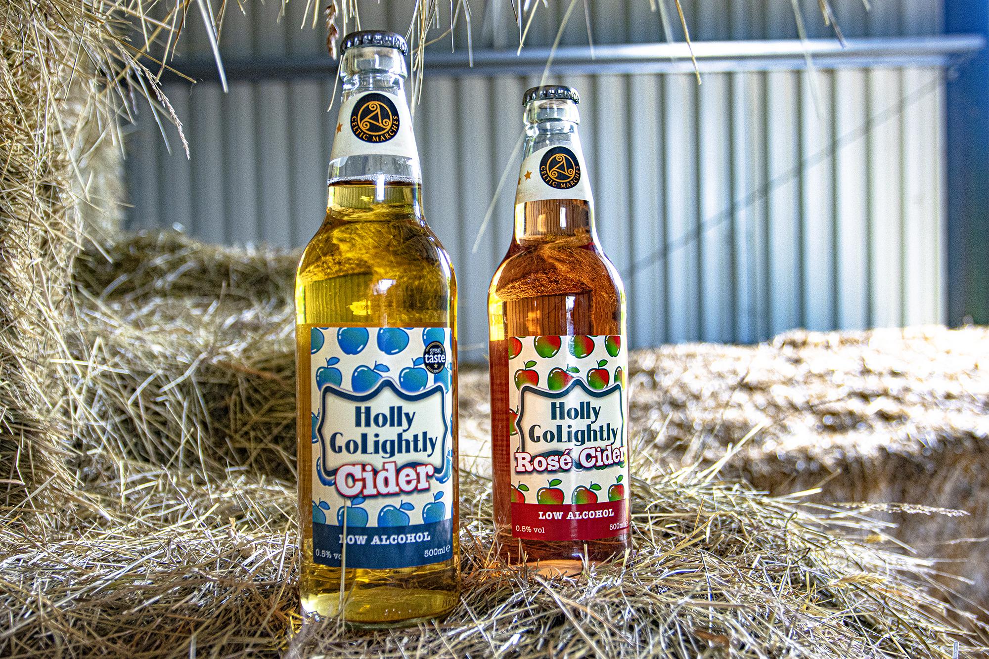 CM-Holly-Bottles