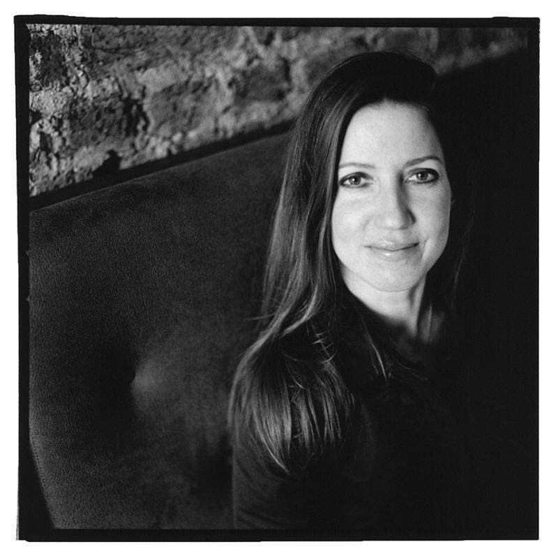 Changemaker Spotlight – Ciara Roberts