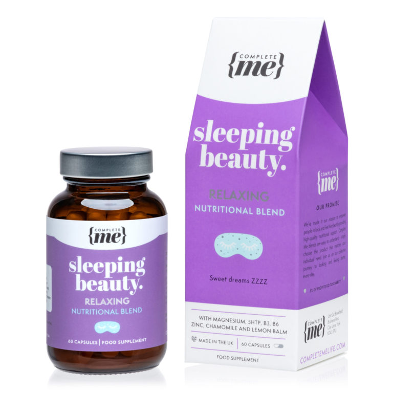 Complete_Me_Sleeping_Beauty_Product_Packaging-26.5-768x768