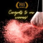 Copy of JANEY LOVES 2021 Platinum Award Winners