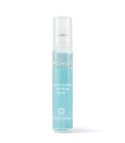 DOUBLE-ACTION-HYDRATING-SERUM-500x438