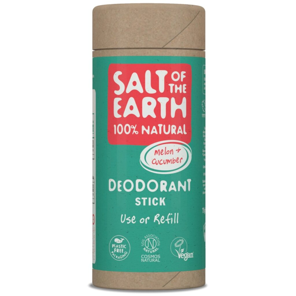 Deodorant-stick-refill-melon-plastic-free-front_5000x
