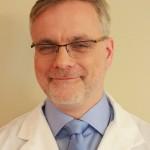 Dr.CJHudson-631x788