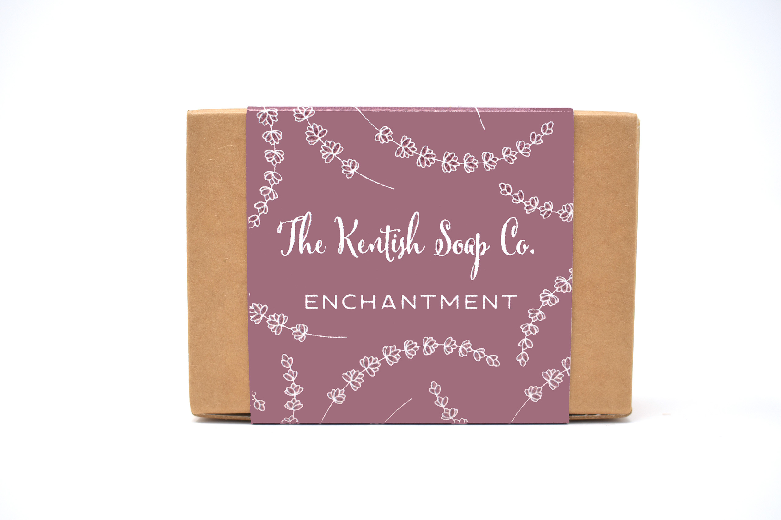 Enchantment Soap (in box) (1)