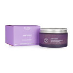 FLOW-Body-Polish-Amethyst-1