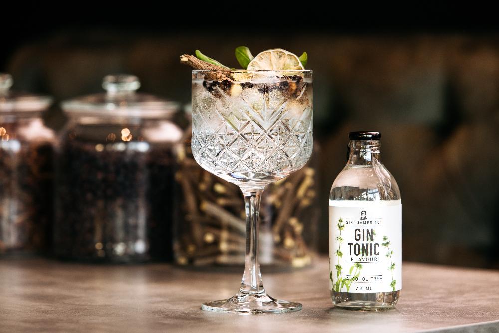 Gin Tonic2 (Sir. James 101) (1)