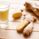 Ginger-Shot-Benefits