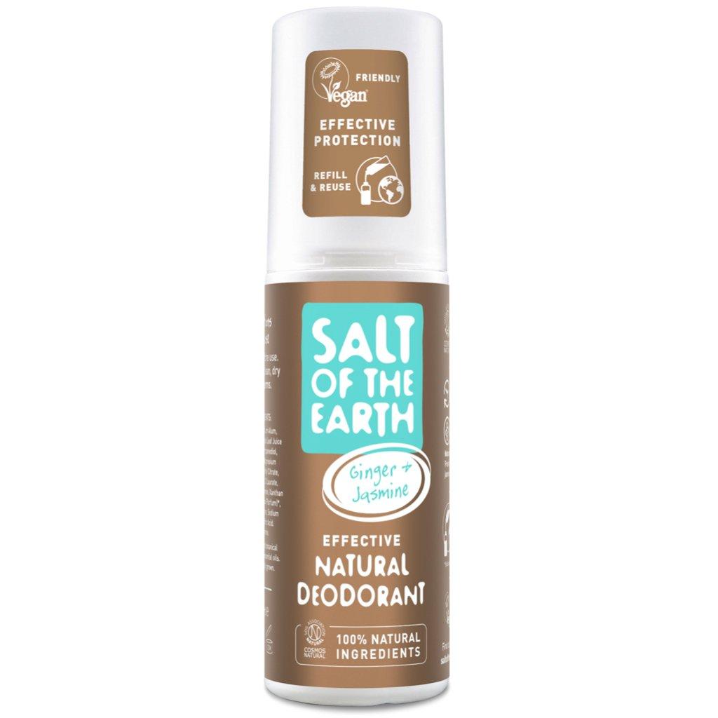 Ginger-and-Jasmine-Natural-Deodorant-Spray-100ml_5000x