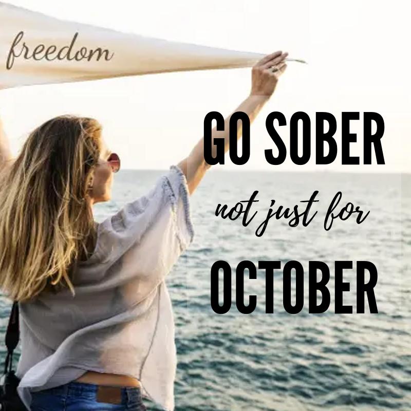 Go Sober OCTOBER (2)