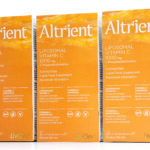 HIGH-RES-Photo-Altrient-Vitmain-C-1-13MB