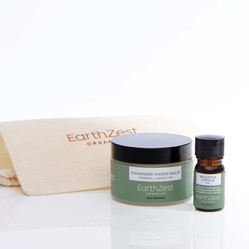 Hand_Balm_Cuticle_Oil_gift_set_image_800x