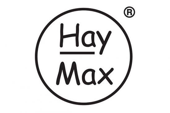 Haymax-logo-for-website-550x367