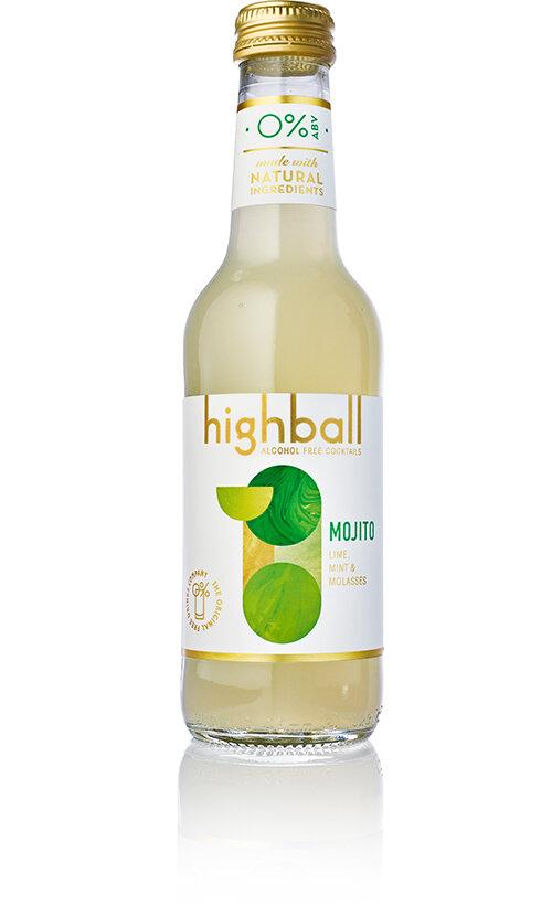 Highball_bottle_Mojito