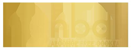 Highball_logo_72