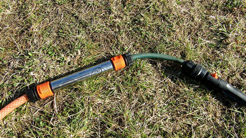 Hydronic-for-garden-installation-02 (1)