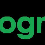Incognito-Clear-Bold