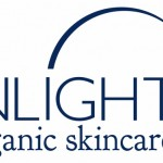 Inlight_New