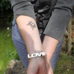 Janey-lee-Grace-tattoo